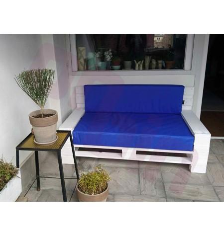 150x80x21 FRISCO Raklap bútor