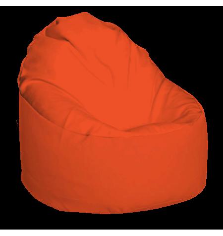 Nagi Plussz Yari Narancssárga