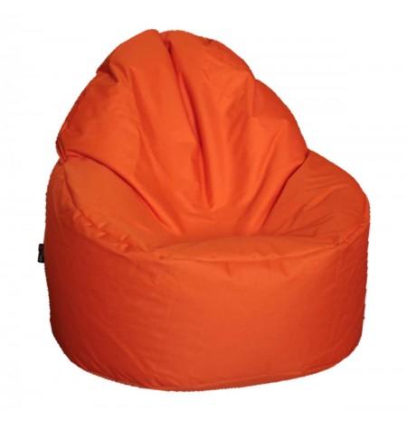 Nagi Kültéri Narancsárga