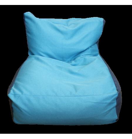 Amari Janbo Bahama türkiz kék - sötét kék