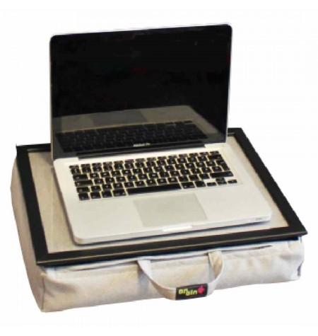 Laptoptartó Párna Bahama
