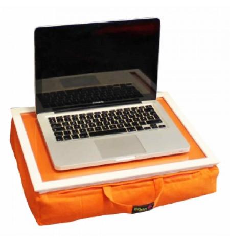 Laptoptartó Párna Momen