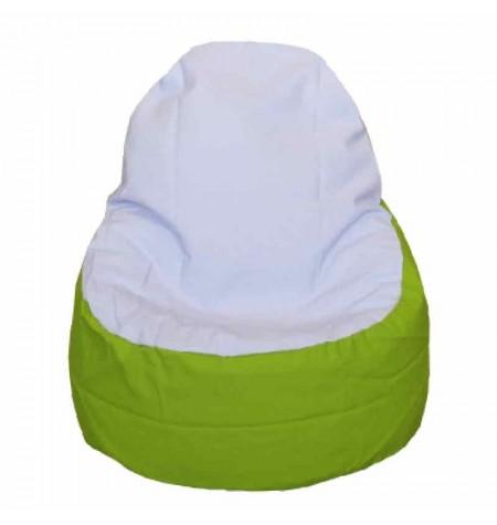 Nagi Kid Momen Levendula - Benetton Zöld