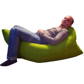 Paddo Momen Babzsákfotel