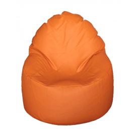 Nagi Család Műbőr Narancssárga