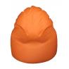 Nagi Plussz Műbőr Narancssárga