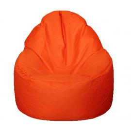 Nagi Cordura Narancssárga