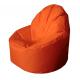 NAGI Plussz Cordura Narancssárga