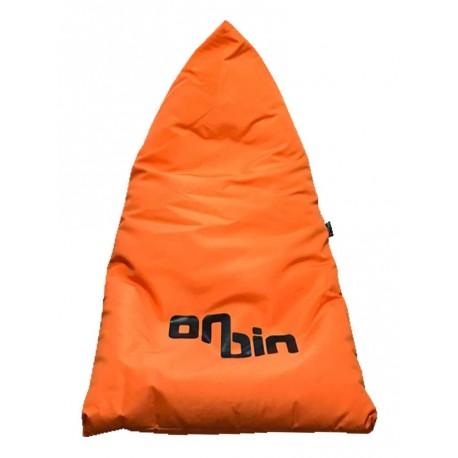 Nata XL Narancsárga kültéri