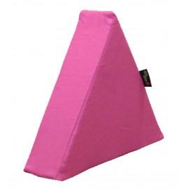 Háromszög 40x40x40