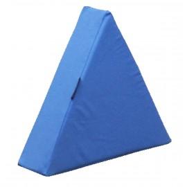 Háromszög 30x30x30