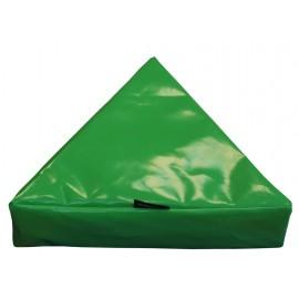Háromszög Molinó 40x40x40