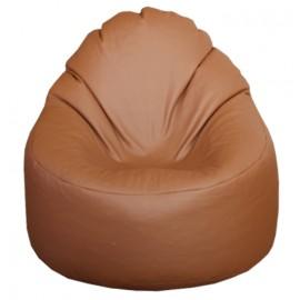 Nagi Család Műbőr Kakaó-Csokibarna