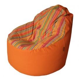 Nagi Család Momen Multicolor-Narancssárga
