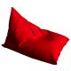 Nata - Momen piros