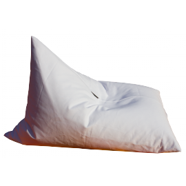Nata - Momen fehér