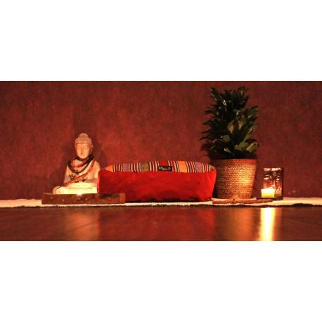Meditációs párna - Momen