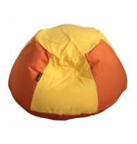 Süni momen Narancssárga-Sárga