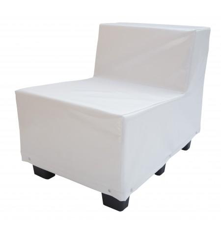 Raklap kanapé 2 személyes